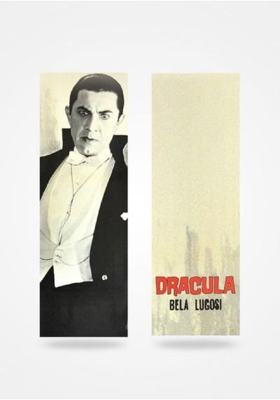 Dracula Bela Lugosi