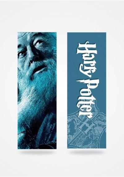Dumbledore - Poster