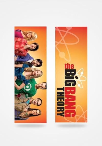 Big Bang Foto